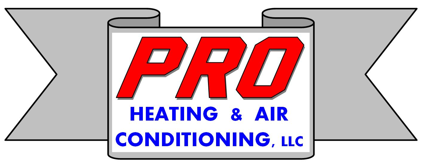 Pro Heating & Air Conditioning LLC
